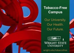 tobacco-free-slide-1