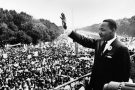 Wright State's 2017 Martin Luther King Jr. celebration to feature discussions, poetry and acclaimed documentary film