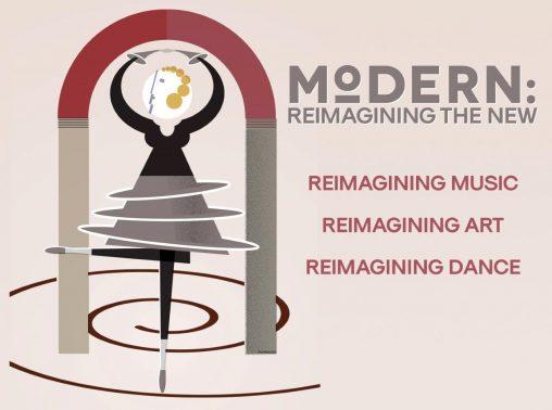 modern_newsroom_2