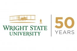 wright-state-50th-1200x800