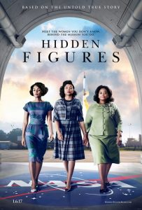 Wright State's Black History Month to feature DCDC, 'Hidden Figures'