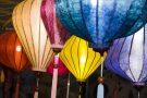 Wright State to celebrate Lunar New Year