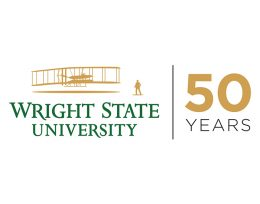 Wright State Newsroom – DDN story: U S  News ranks 2 Wright