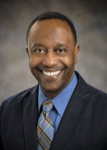 Wright State Newsroom – Gary LeRoy named president-elect of
