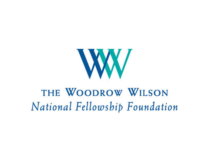 woodrow wilson research papers Why woodrow wilson felt the need to bypass congressional approval for war and the long-term impact of his military interventions woodrow wilson's racist policies and their long-term effect on us domestic and international issues.