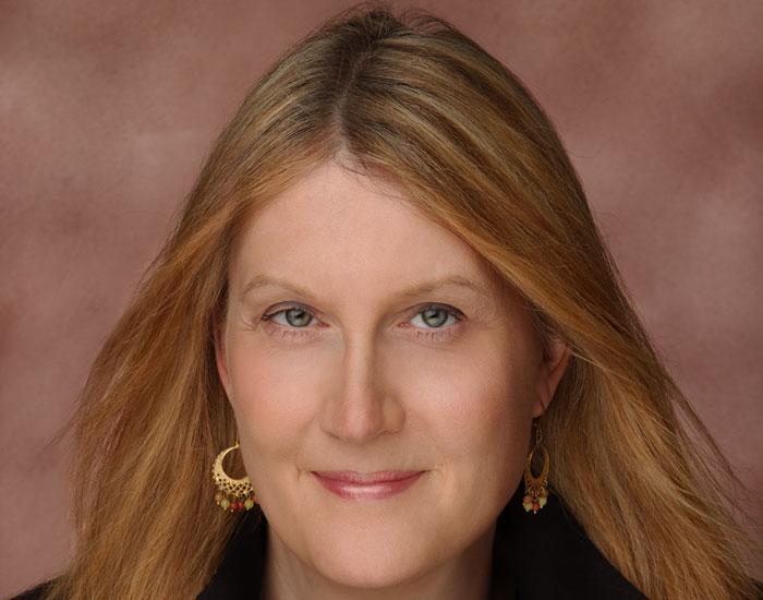 Bestselling author Jennifer Finney Boylan will give a keynote address for Women's History Month.