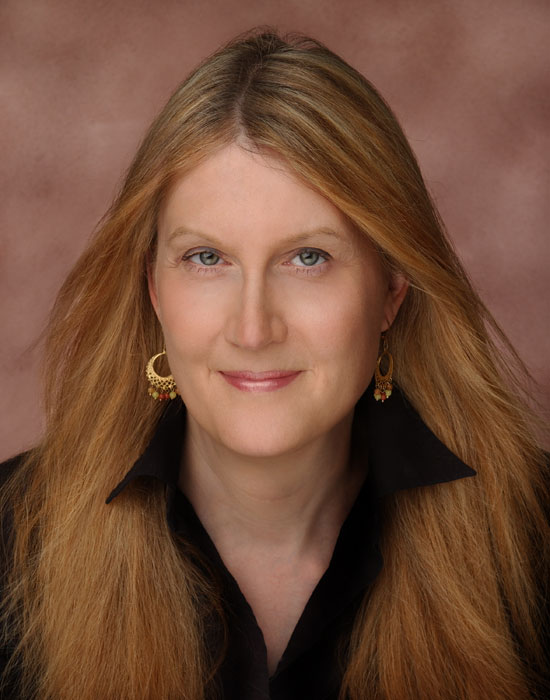 Bestselling author Jennifer Finney Boylan will give a keynote address for Women's History Month.