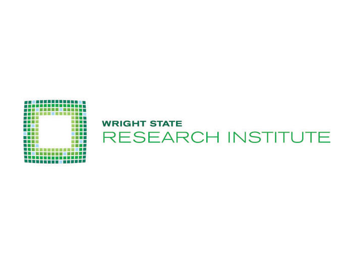 Wright State Research Institute Logo