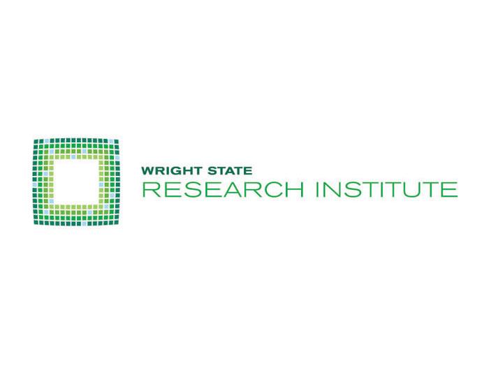Wright State Research Institute Logo