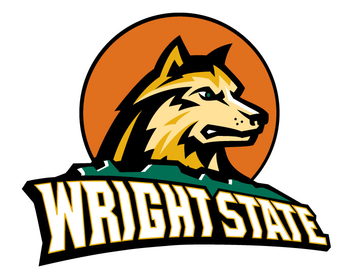 Wright State Newsroom – Don Mohr, Wright State's first ...