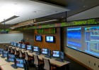 Photo of the Trading Center