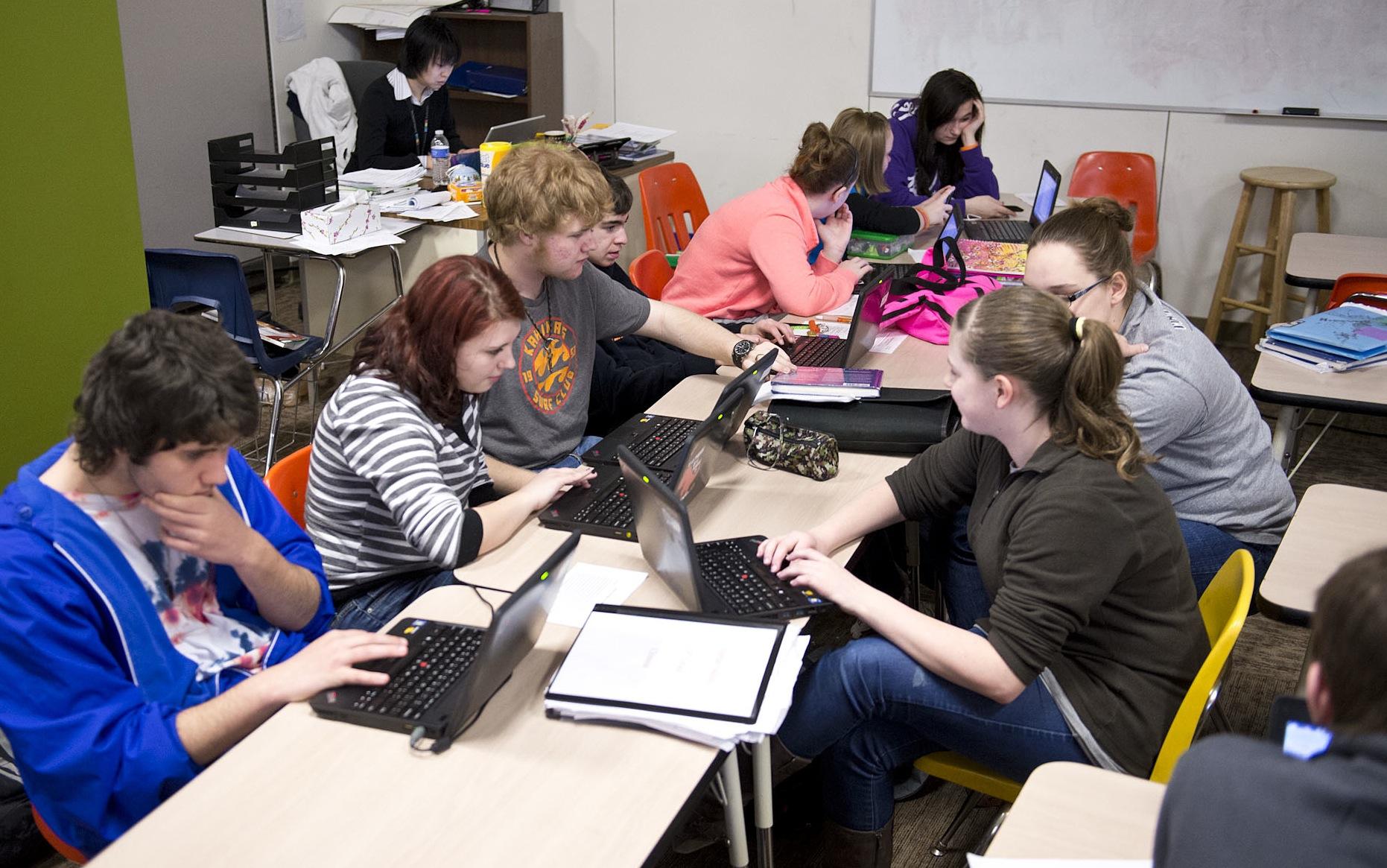 wright state newsroom  u2013 wright state  stem school
