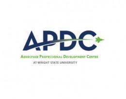 Aerospace Professional Development Center logo