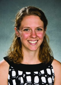 Graduating Wright State medical student to receive Excellence in Public Health Award