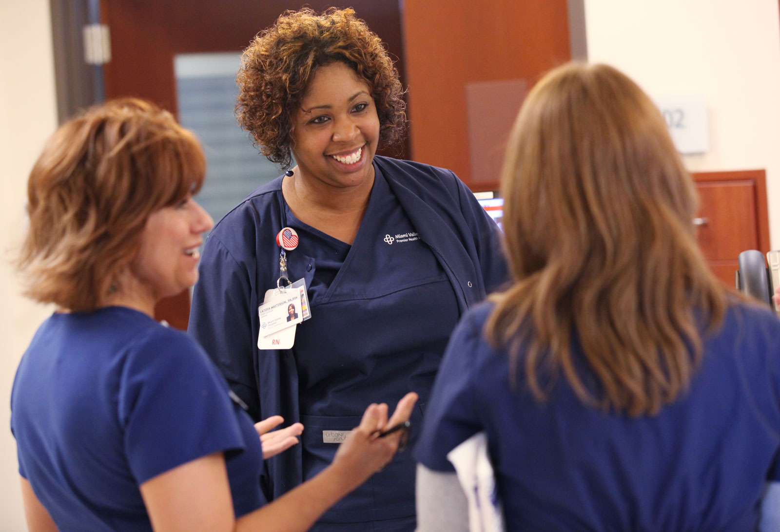 RN and LPN Frequently Asked Questions  State of Ohio