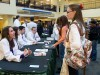 The Wright State Boonshoft School of Medicine is one of a number of organizations participating in the university's Path to Health Professions Day on Feb. 15.