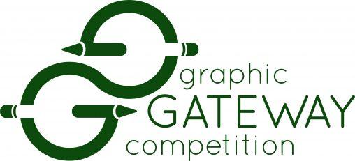 Lake Campus hosting digital graphic-design contest for aspiring high school students