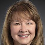 Ann Stalter